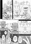 ShAKe - SLAVE ASUNA ONLINE 2