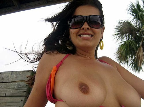 Nri Outdoor Nude Collection 75