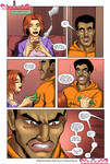 InterRacialComicsPorn - The AC man