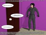 Prime Mover - Room - Part 18