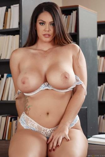 Big tit granny tube porn