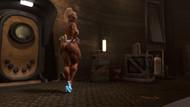 ZZ2tommy - Scifi Whore