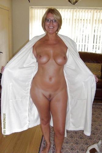 фото голых матур