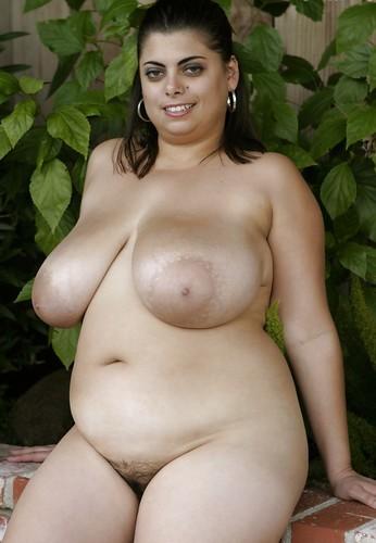 фото голых татарок толстых