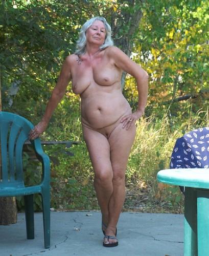 Старые голые нудисты фото 69834 фотография