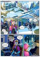 Frozen Parody - Elsa