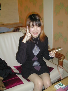 Lovely Chinese Girls Naked Videos 4 (Amateur Photos)