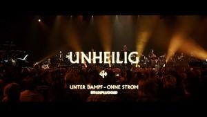 Unheilig - Unter Dampf - Ohne Strom [BDRip 1080p]