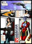 KAMINA1978 - Mass Effect ch. 01
