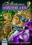 ZZZ - Alicia Goes Wonderland ch. 2