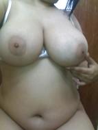 otsphtass0vk t Real sexy Arab boobs pics