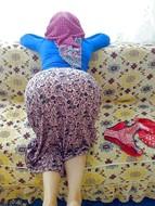 rfargdgx1rrq t Hijab sluts giving blowjob