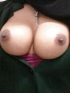 wh4ha51z42q9 t Real sexy Arab boobs pics