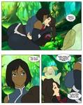 Jay Marvel - Avatar Comics new