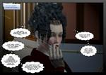 Keshara - Ladyship - Chapter 2