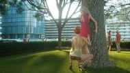 Lord-Kvento - Anastasia and Eve -Bonus