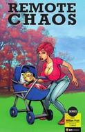 Bot comics -Remote Chaos - Hello Baby 1-2