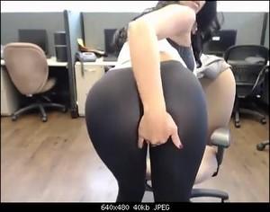 Escort girl vip spanking sex