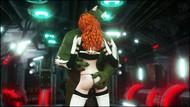 Vaesark - CGS 27 - Star  Lust