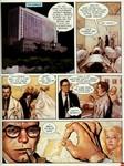 Scott Hampton - Terror in the Lesbian Nudist Colony 1