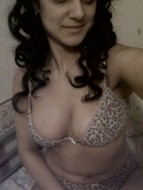 bdsc05hjaidu t Iran nude girl get horny and expose