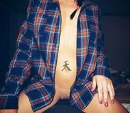 c6u2m4jyhv9p t Naked girls Asian virgins