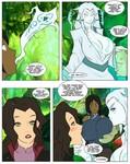 Jay Marvel - Avatar - Part 1