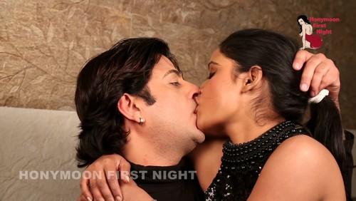 Desi paki bhabhi bj devar dirty cock suck anal caught mms 2