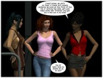 CBlack - Anima Unleashed - Part 4