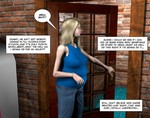 JAG27 - The Ties That - Bind - Part 05