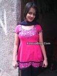 Horny Pakistani Girlfriend Nude From Lahore