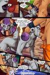Nearphotison - Space Emperor Slut - Part 1
