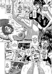 Ozaki Akira - Rewrite + Clinic 2
