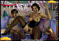Milftoon - Moments Encylopedia  NEW Update