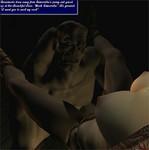DarkSoul3D - Quasimodo's Revenge - Chapter 1