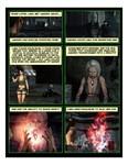 Crystal Dynamics - Tomb Raider - Underworld 1