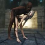 Vaesark - Sheena In Jungle - Chapter 1