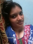 South Indian Girlfriend Nude