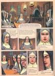 Ignacio Noe - The Convent Of Hell 1