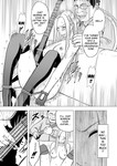 Crimson - Virgin Idol ch. 15