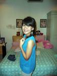 4swhb4xuqoi9 t Beautiful malay 18 teen shows boobs juicy hairy pussy