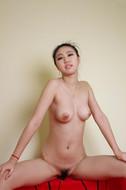 Naked Malaysian Big Boobs Pic
