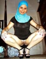 Arab teens pussy selfshots pics