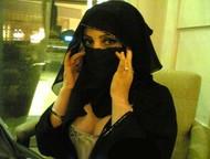 fmwo2batdfkq t Arab teens pussy selfshots pics