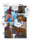Jitensha - My Pet Girlfriend - Part 3