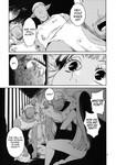 Kitoen - Elf no Onna Kishi no Junan