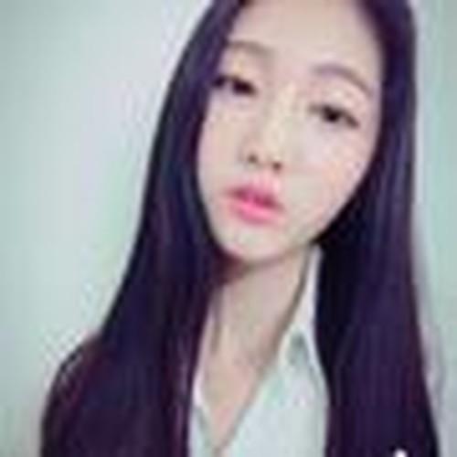 Irene_hn