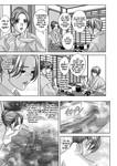Nishimaki Tohru Dear My Mother 2 Ch 1 5