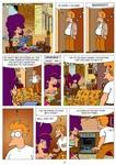 Futurama - Love and Marriage 1