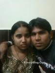 Chubby Desi Girlfriend Nude